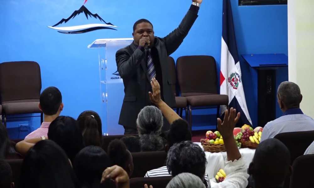 Pastor Drullard asegura que la profecía es el don más utilizado  por Satanás para engañar