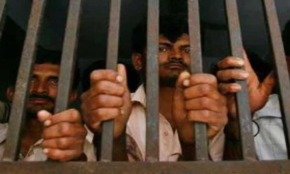 Persecución: Cristianos encarcelados después de ataques de extremistas hindúes