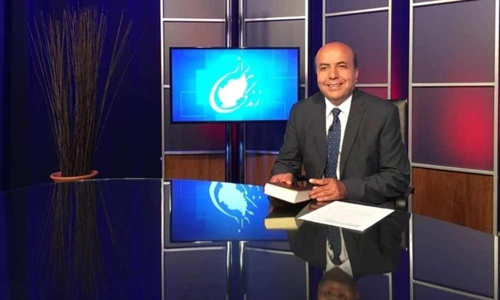 Conductor cristiano asegura que el evangelio en Afganistán crecerá