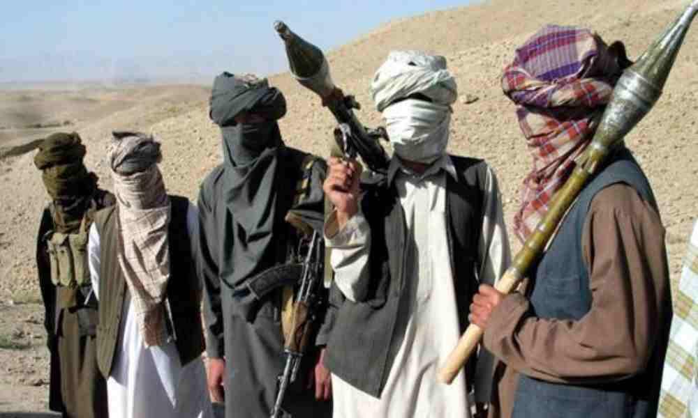 Experta en libertad religiosa indica que los cristianos en Afganistán ya están siendo asesinados