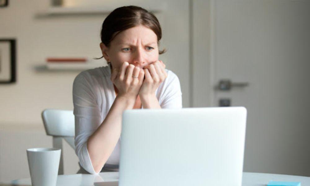 Identifican un trastorno adquirido a través de las redes sociales