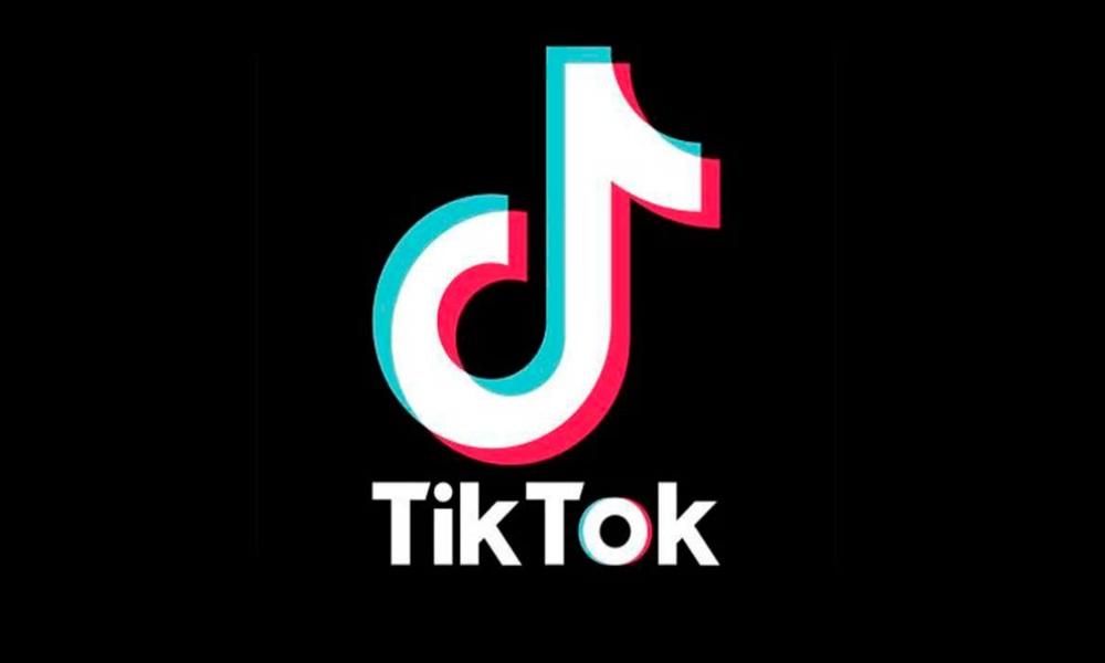 Usuarios de TikTok boicotean a la página de una organización pro-vida