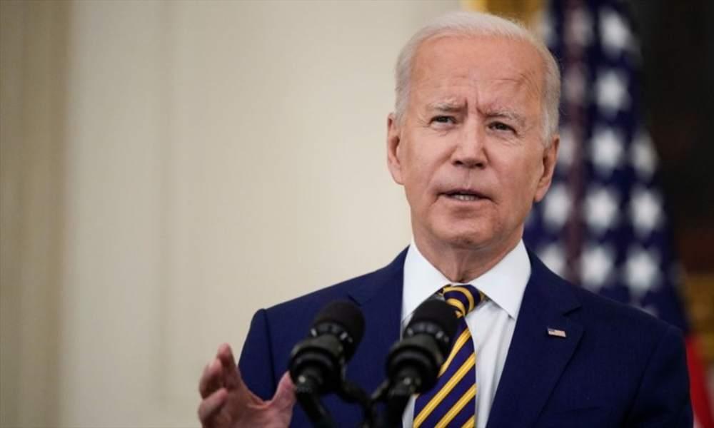 Biden promete defender el aborto frente a la nueva ley restrictiva de Texas