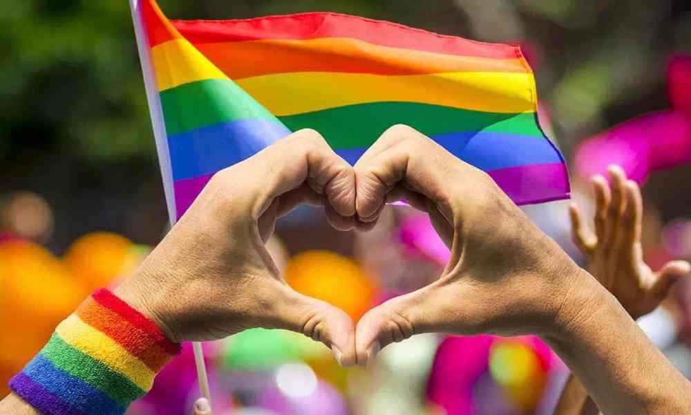 Chile: Avanza proyecto de ley sobre el matrimonio igualitario