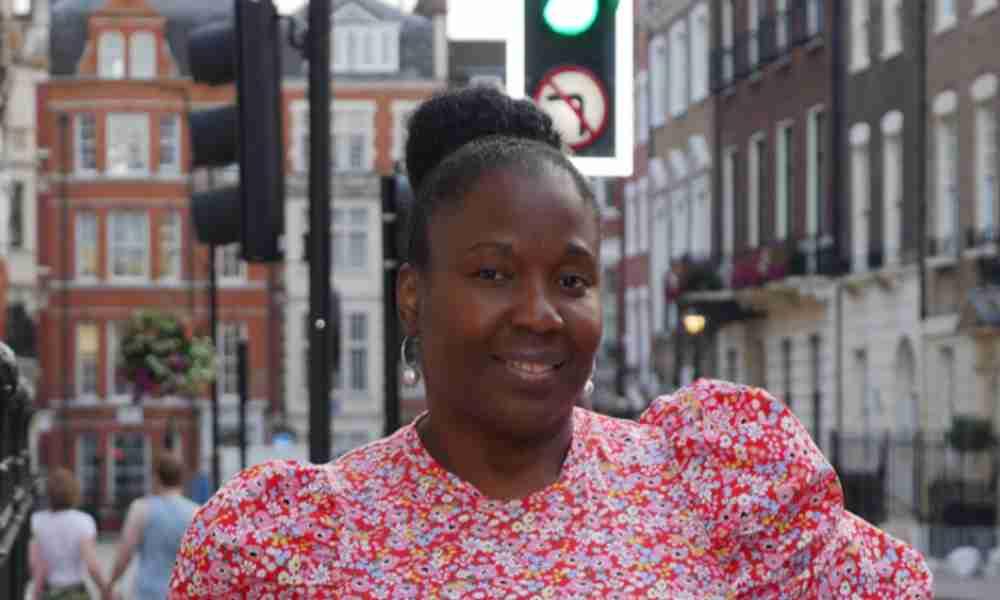 Cristiana gana demanda tras ser arrestada por predicar el Evangelio