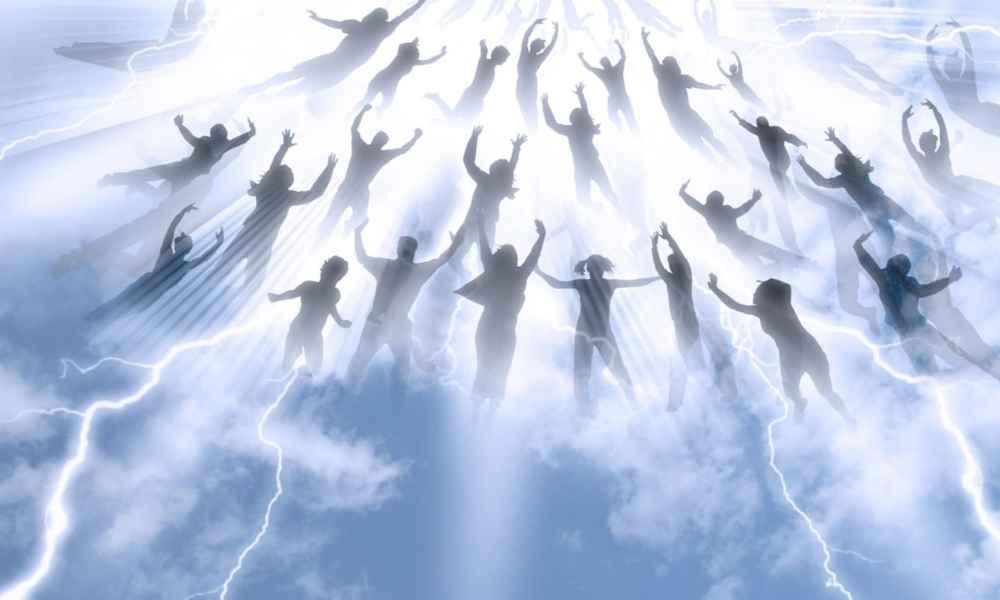 ¿Es bíblico el rapto antes de la gran tribulación?