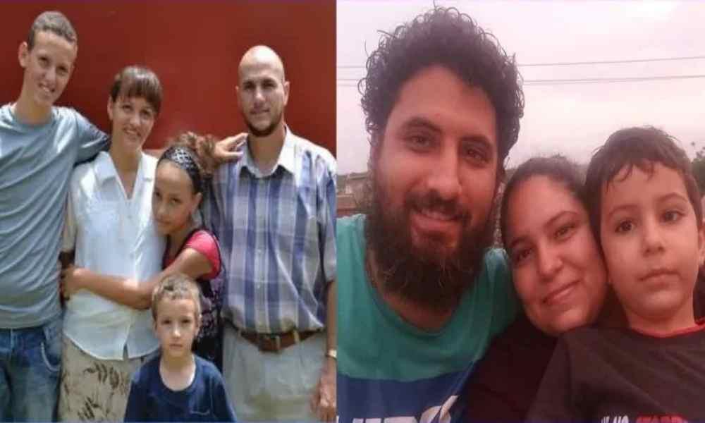 Pastores cubanos son liberados sin cargos tras pagar multas al régimen