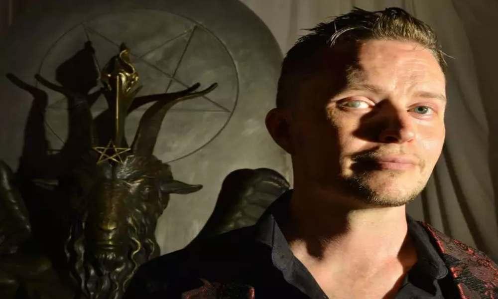 Texas: Grupo satánico pedirá autorización de medicamentos para rituales abortivos